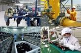 Attrait de l'investissement: le Vietnam dépasserait Singapour, selon le Straits Times