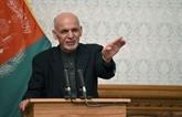 Début à Genève d'une conférence internationale sur l'Afghanistan