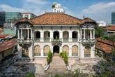 Hô Chi Minh-Ville alloue 30 millions de dollars à la préservation de bâtiments historiques