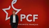 Partis communistes: message de félicitations du Vietnam à la France