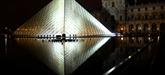 Le Louvre, en passe de battre son record de fréquentation, va lancer des nocturnes gratuites