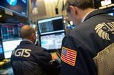 Wall Street, reprenant son souffle, termine en petite baisse