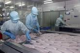 CPTPP: opportunités et défis pour l'exportation de produits aquatiques