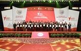 La liste des 500 entreprises du Vietnam aux plus grands profits rendue publique