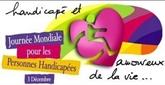 Vers l'intégration et l'égalité pour les personnes handicapées