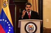 Venezuela: Maduro augmente le salaire minimum de 150%
