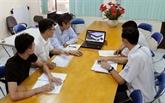 Opportunités d'emploi et de recherche scientifique pour les intellectuels vietnamiens en Allemagne