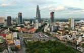 Le Danemark aide le Vietnam dans le développement urbain durable