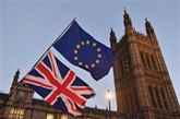 Brexit: accord imminent entre le Royaume-Uni et l'UE sur la frontière irlandaise