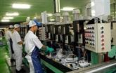 Promouvoir la coopération économique entre Hô Chi Minh-Ville et Hyogo