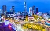 Hô Chi Minh-Ville prête à coopérer avec les entreprises françaises