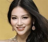 Première: la Vietnamienne Nguyên Phuong Khánh sacrée Miss Earth 2018