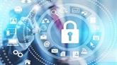 Les dispositions de la Loi sur la cybersécurité conformes aux pratiques internationales