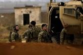 Irak: des attaques à l'explosif font six morts et une vingtaine de blessés