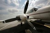 Canada: un mort dans la collision en vol de deux avions de tourisme
