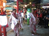 Clôture du 4e Festival Vietnam - Japon à Cân Tho