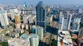 Vietnam - Australie: colloque sur l'immobilier à Sydney