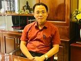 Le Professeur Ta Thành Van, une vie au service de la lutte contre le cancer