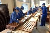 Vers un marché de bois transparent et équitable