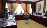 Promotion de la coopération entre femmes vietnamiennes et nord-coréennes