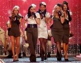 Les Spice Girls annoncent se reformer pour une tournée de six dates