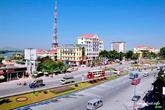 Les investisseurs japonais lorgnent Hà Nam