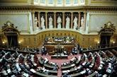 Le Sénat examine le projet de loi