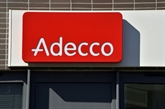 Adecco voit sa croissance ralentir en Europe