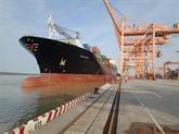 Les coûts logistiques élevés entravent la croissance économique