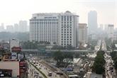 L'USAID achève son programme de gouvernance pour une croissance inclusive au Vietnam