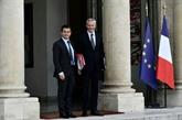 Budget: le déficit de l'État en 2018 sera ramené à 80 milliards d'euros