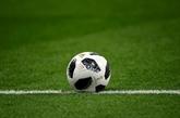 Football Leaks: un procureur spécial chargé d'enquêter en Suisse