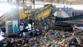 Traitement de déchets: Mitsubishi veut construire des usines à Hô Chi Minh-Ville
