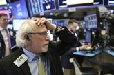Wall Street, délivrée des élections de mi-mandat, finit en forte hausse