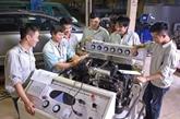 APD: plus de 1.140 milliards de dôngs pour Khanh Hoà