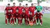 AFF Suzuki Cup 2018: la chaîne sud-coréenne SBS diffusera des matchs du Vietnam