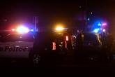 Un homme armé ouvre le feu dans un bar de Californie, douze morts