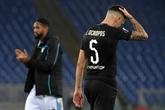 Ligue Europa: Marseille éliminé, Bordeaux frustré, Rennes martyrisé