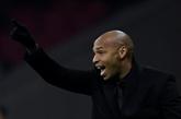 Ligue1: Et si Monaco gagnait enfin un match à domicile?