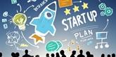 L'écosystème entrepreneurial s'implante à son rythme