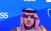 Meurtre Khashoggi: Ryadh refuse d'extrader en Turquie des suspects saoudiens