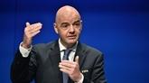 Mondial des clubs élargi: le groupe de travail de la FIFA veut en évaluer limpact