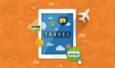 Tourisme: approuver le projet d'accélération de l'application des technologies numériques 