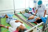 La BAD aide le Vietnam à améliorer les services de santé dans les zones défavorisées 