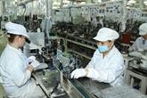 Vietnam: 92.300 nouveaux travailleurs en novembre