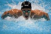 Mondiaux de natation: Lesaffre en bronze, Seto détrône Le Clos