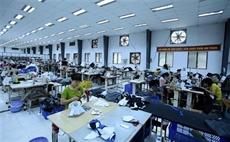 Vietnam, un point lumineux du tableau économique dAsie pour 2019