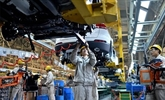 L'IDE, force motrice de la croissance économique du Vietnam