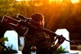 Syrie: une offensive turque affecterait la bataille contre l'EI