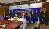 La BAD prête 300 millions dollars à la BIDV pour soutenir les PME vietnamiennes